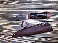 Нож охотничий  =  подарочной коробке  H17   С