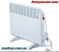 Конвектор Лемира ЭВУА 1.5 кВт Украина