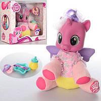 "Мягкая игрушка ""Пони"" (My Little Pony) арт. 66228"
