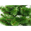 """Искусственная елка """"Сосна"""" зелёная 2.3м, фото 2"""