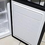 Морозильная камера Klarstein, фото 5