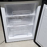Морозильная камера Klarstein, фото 4
