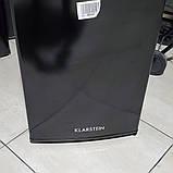 Морозильная камера Klarstein, фото 3