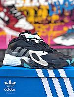 Кроссовки мужские Adidas Streetball zhd адидас