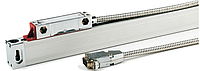 Оптическая линейка Delos DLS-B5R1500-422 (1500 мм) 5 мкм