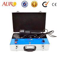 Домашний портативный аппарат G5, массаж тела, тонкий массажер, высокая частота, вибрационная машина для похуде