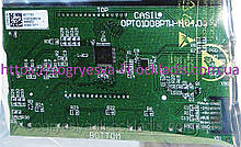 Дисплей Bottom Casil OPTO1008PTW-NU4.0 (фир.уп, EU) Protherm Pantera V20 2015 года, арт. 0020233682, к.з.1331