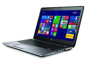 Ультрабук HP EliteBook 840G2/i5(5 поколение)/8Gb/256Gb FHD/IPS