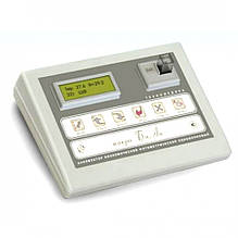 Анализатор биохимический фотометрический АБФП-КТ-01. Торговая марка «МикроБиАн» Праймед