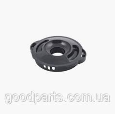Крышка к блендерной чаше Philips 420303555 420303555391