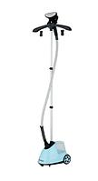 Отпариватель для одежды + вешалка Grunhelm GS601A