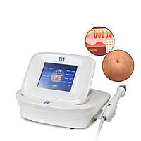 Апарат Micro-RF XS для фракційної микротерапии, микроигольчатый rf-ліфтинг для підтяжки шкіри, догляд за шкірою