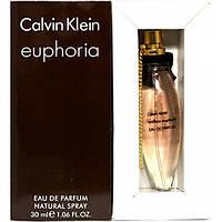 Calvin Klein Euphoria edt - Pheromone Tube 30ml