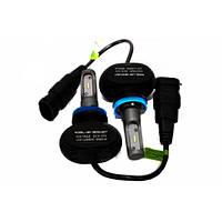 Комплект LED ламп S1 H11