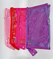 Косметичка, органайзер для косметики 2 в 1, кольори в асортименті
