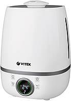 Увлажнитель воздуха Vitek VT-2332 (F00151007)