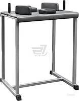 Стол для армрестлинга InterAtletika SТ704