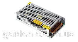 Блок питания импульсный PROLUM 200W 24V (IP20, 8,3А) Standard