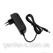 Сетевой адаптер PROLUM 24W 12V (2A) Standar