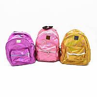 Рюкзак для девочек модный