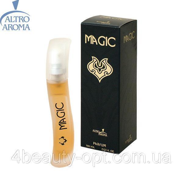 Art Magic parfum 10ml