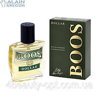 Boos Dollar edc 60ml