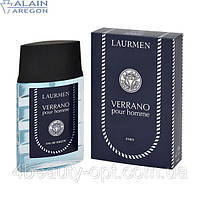 Laurmen Verrano edt 60ml