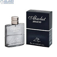 Absolut Man edt 90ml