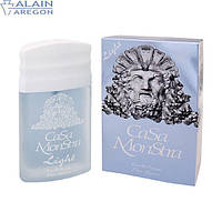 Casa Monstra Light edt 90ml