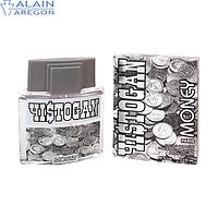 Чi$Togan Money edc 100ml