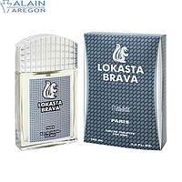 Lokasta Brava edt 100ml