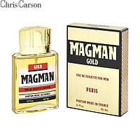 Magman Gold edt 100ml