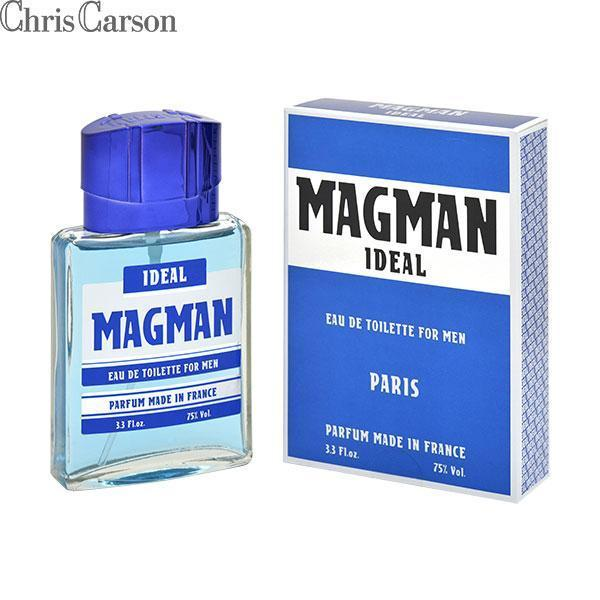 Magman Ideal edt 100ml