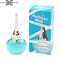 Parisienne Céleste edt 50ml