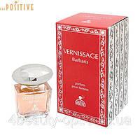 Vernissage Barbaris Parfum 35ml