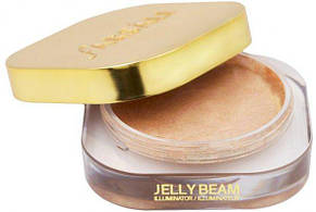 Хайлайтер Farsali Jelly Beam Illuminator