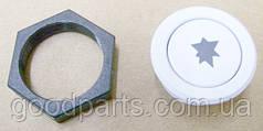Декоративная кнопка электроподжига к плите Beko 150100106