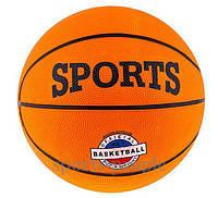 Мяч баскетбольный Sports №7