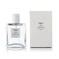 Armand Basi In Red - White Tester 50ml