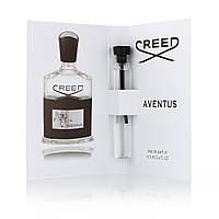Creed Aventus for men - Sample 5ml