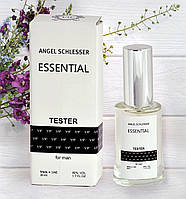 Angel Schlesser Essential - Tester 35ml