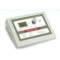 Гемоглобинометр фотометрический портативный ГФП-01. Торговая марка «МиниГем+» Праймед
