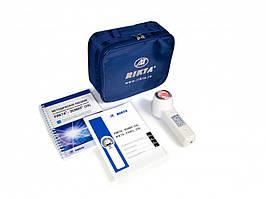 Аппарат электро-свето-магнито-инфракрасной лазерной терапии Рикта-Эсмил(2)а Праймед