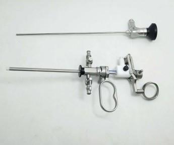 Ендоскоп A0210 Праймед