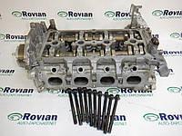 Головка блока цилиндров (2,0  і 16V Бензин) Renault FLUENCE 2009-2012 (Рено Флюенс), 1212015901