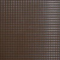 Полиуретан 125ммх280мм коричневый