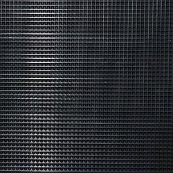 Полиуретан 180ммХ260ммХ4мм черный