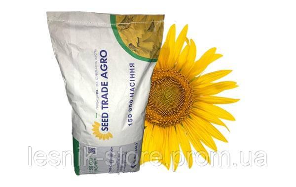 Семена подсолнечника НС - Х - 1749