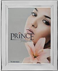 Рамка для фото 20Χ25 Prince Silvreo