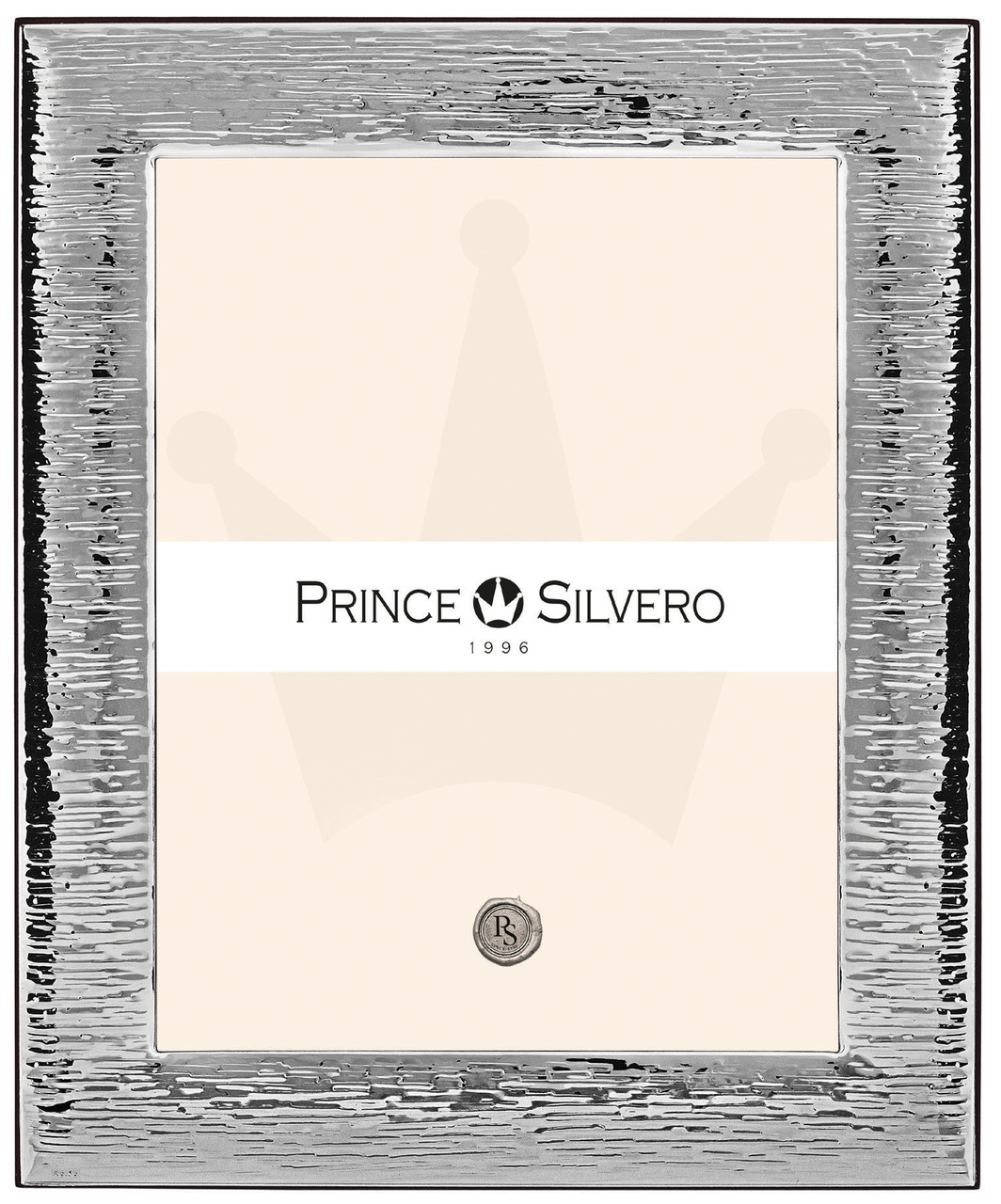 Эксклюзивная фоторамка 20Χ25 от Prince Silvreo